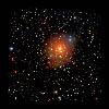 [NGC 1857 image]