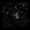 [NGC 2266 image]