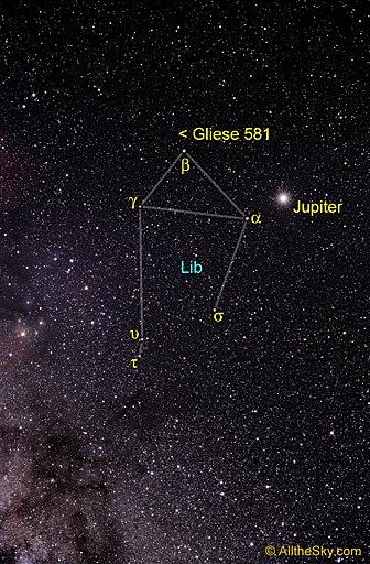 Pin Libra Star Constellation Art Print By Clarissa Di Nicola $1800 On