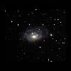 [NGC 1961 image]